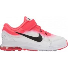 Nike AIR MAX DYNASTY 2 - Încălțăminte casual fete