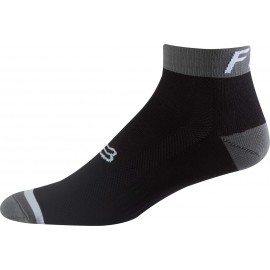 Fox 4 LOGO TRAIL SOCKS