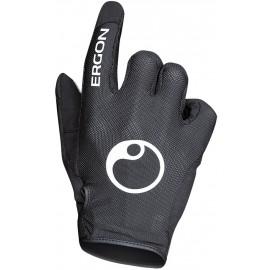 Ergon HM2 - Mănuși de ciclism