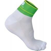 Sportful GIRO 5 SOCK - Șosete bărbați