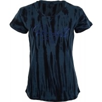 Russell Athletic BATIKA TEE - Tricou de damă
