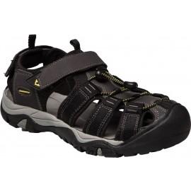 Crossroad MAGAR II - Sandale de bărbați