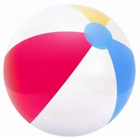 BEACH BALL 31021B - Minge gonflabilă - Bestway BEACH BALL 31021B - 1