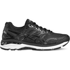 Asics GT-2000 5 - Încălțăminte de alergare bărbați