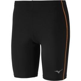 Mizuno CORE MID TIGHTS - Pantaloni elastici de bărbați