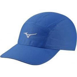 Mizuno DRYLITE RUN CAP - Șapcă alergare