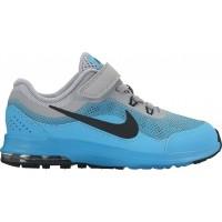 Nike AIR MAX DYNASTY 2 - Încălțăminte de băieți