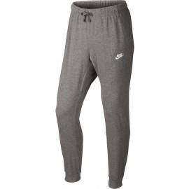 Nike PANT CF JSY CLUB