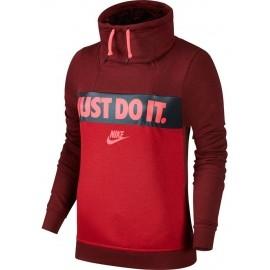 Nike NSW JKT FNL GX W