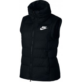 Nike DWN FILL VEST W - Vestă de damă