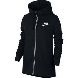 Nike NSW AV15 HOODIE FZ