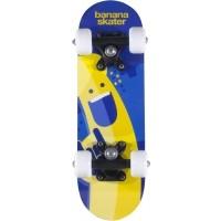 Virtual Skate VS-17-BANANA