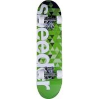 Virtual Skate VS-24-SPEEDER