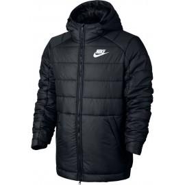 Nike SPORTSWEAR JKT HD
