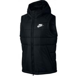 Nike NSW SYN FILL VEST