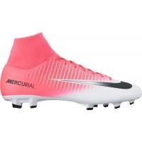 Nike MERCURIAL VICTORY VI DYNAMIC FIT FG - Ghete fotbal bărbați
