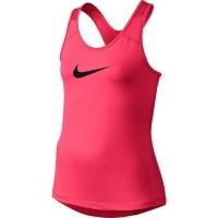 Nike G NP TANK - Top de alergare femei