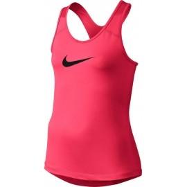 Nike G NP TANK