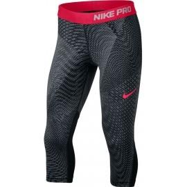 Nike G NP CPRI AOP3