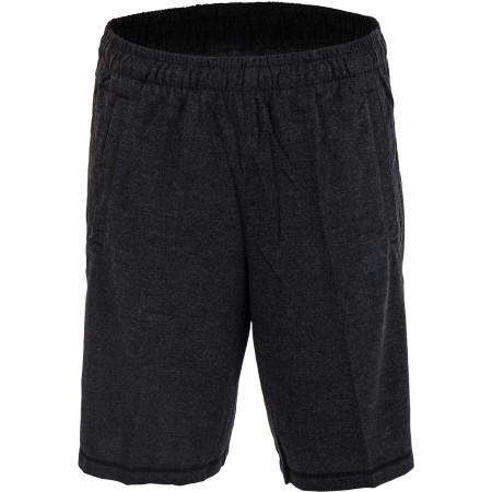 Pantaloni scurți sport - adidas ESS THE SHORT - 7