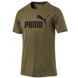 Puma ESS NO 1 TEE - Tricou de bărbați