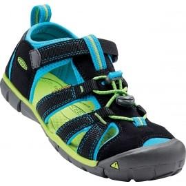 Keen SEACAMP II CNX JR - Sandale sport de copii
