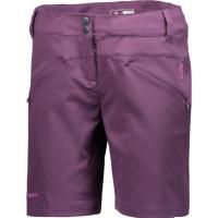 Scott TRAIL MTN 30 W - Pantaloni scurți damă