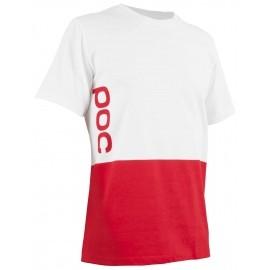 POC COLOR PRINT - Tricou bărbați