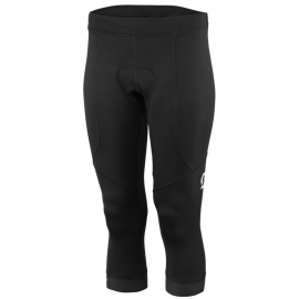 Scott KNICKERS W´S ENDURANCE 10 +++