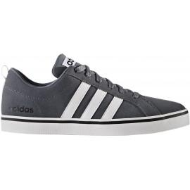adidas PACE PLUS - Papuci casual bărbați