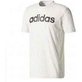 adidas COMM M TEE - Tricou de bărbați