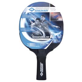 Donic SENSATION 700 - Paletă tenis de masă