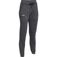 Under Armour TECH PANT TWIST - Pantaloni trening de damă