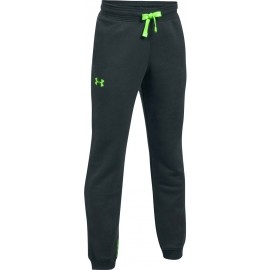 Under Armour BRUSHED PANT
