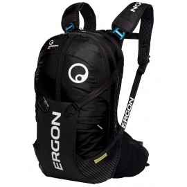 Ergon RED BX3-RED - Rucsac ciclism