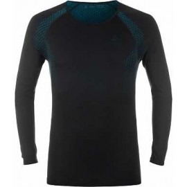Odlo ESSENTIALS SEAMLESS LIGHT SHIRT L/S
