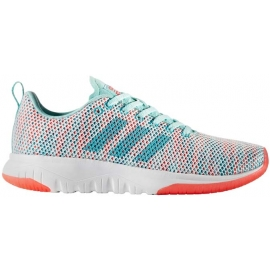 adidas CF SUPERFLEX W