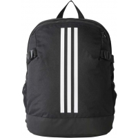 adidas BP POWER IV - Rucsac