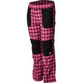 Alpine Pro OGRE - Pantaloni de copii