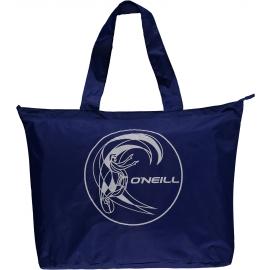 O'Neill BW EVERYDAY SHOPPER