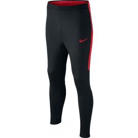 Nike NK DRY ACDMY PANT KPZ Y