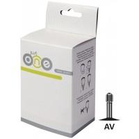One MTB 27,5X1.9-2.35 AV