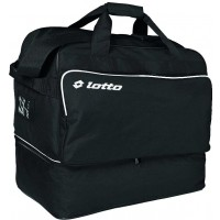 Lotto BAG SOCCER TEAM PRO - Geantă sport
