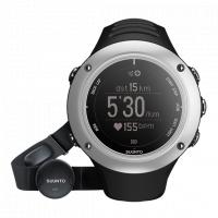 Suunto AMBIT2 S HR - Sporttester cu GPS