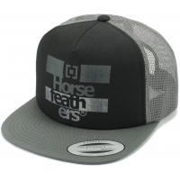 Horsefeathers LENNY CAP - Șapcă