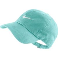 Nike HERITAGE 86-SWOOSH - Șapcă