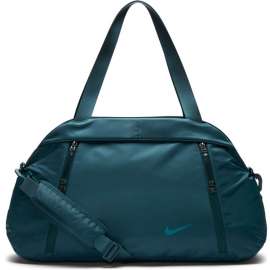 Nike AURA SOLID CLUB TRAINING BAG W