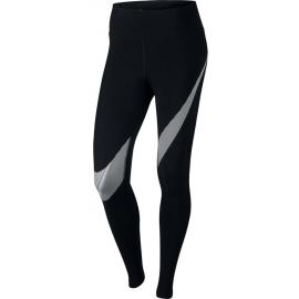 Nike DRY TGHT DFC GRX