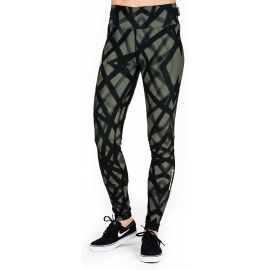 Horsefeathers MOLLY LEGGINGS