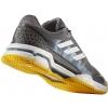 Încălțăminte de tenis bărbați - adidas BARRICADE CLUB - 6